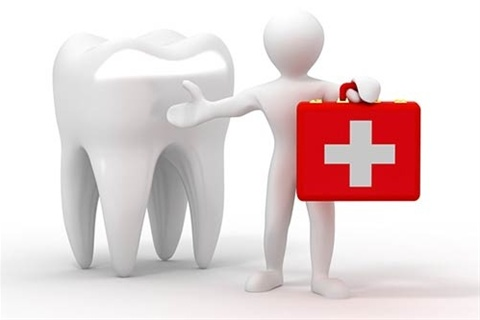Emergency Dental Service