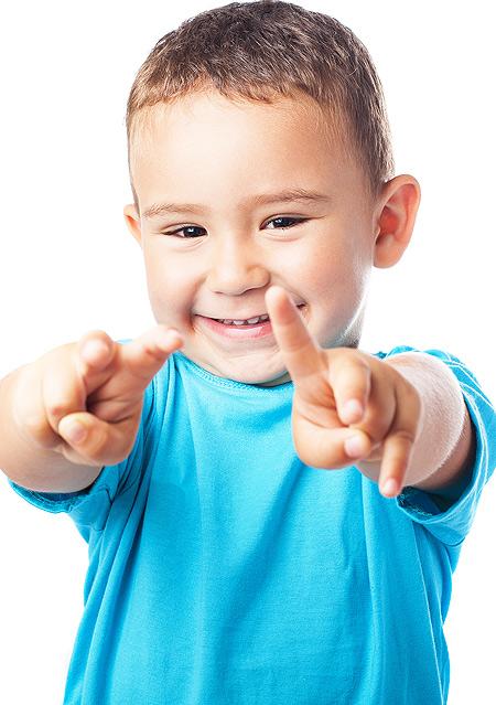kids-dentistry