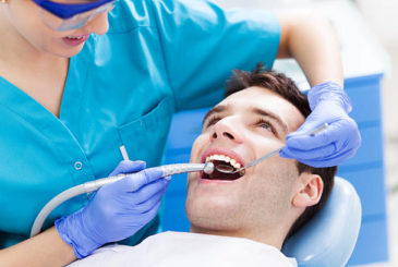 patient-dental