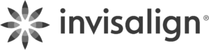 Invisalign Primary Black