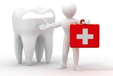bentley dentist